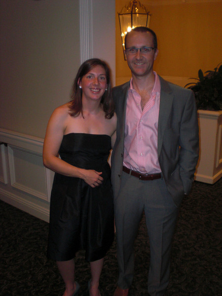 Laura and Kyle's Wedding Party (13).JPG