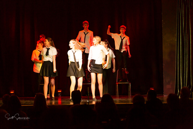 St_Annes_Musical_Productions_2019_511.jpg