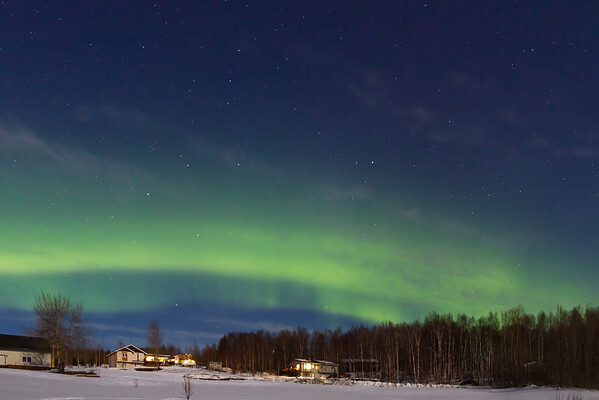 Fairbanks 2014