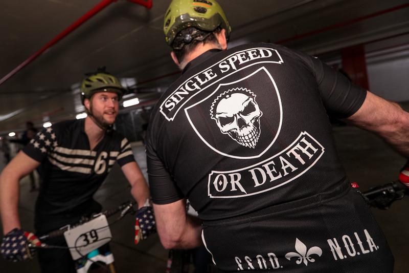 Crosshairs_Garage_Races_03-30-19-38.jpg