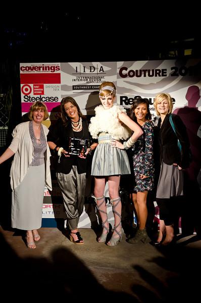 StudioAsap-Couture 2011-279.JPG