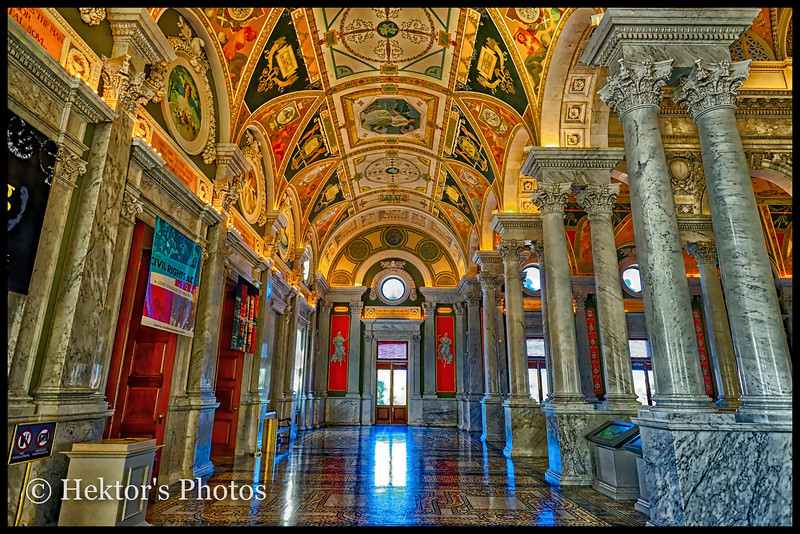 Library of Congress-8.jpg
