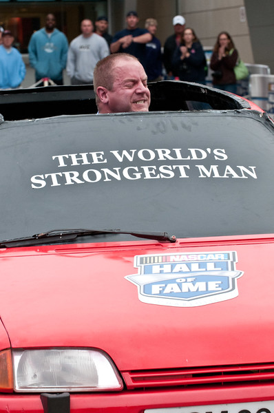 WSM 2011 Friday_ERF8432.jpg