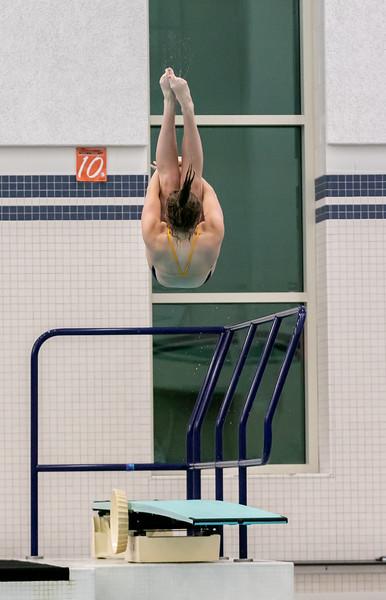 Water Sports (16).jpg