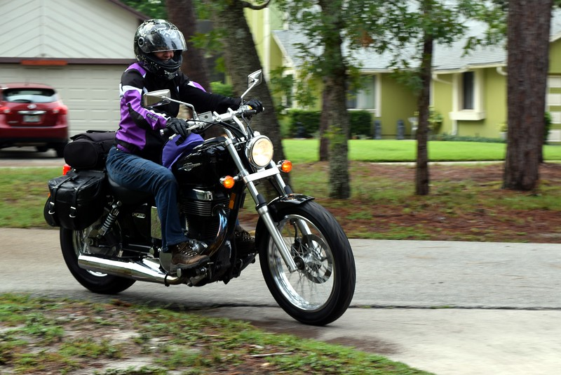 2016 Rides With Sherry (13).JPG