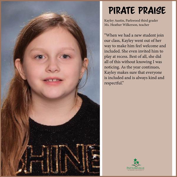 Pirate Praise Austin.jpg