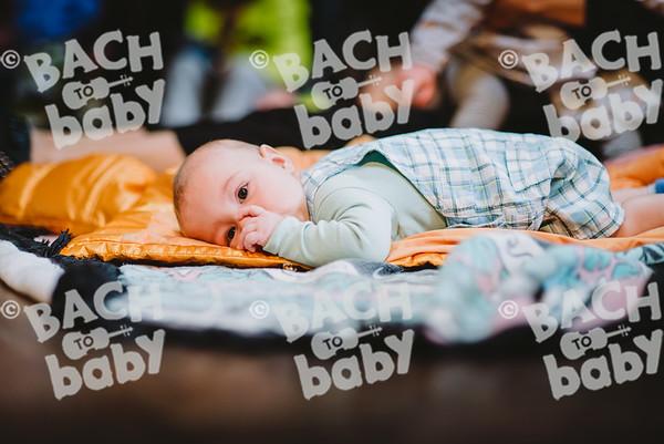 © Bach to Baby 2018_Alejandro Tamagno_Walthamstow_2018-04-23 008.jpg