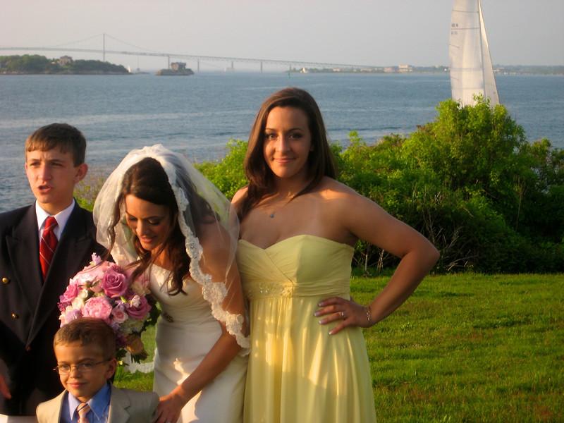 david_wedding 18.jpg
