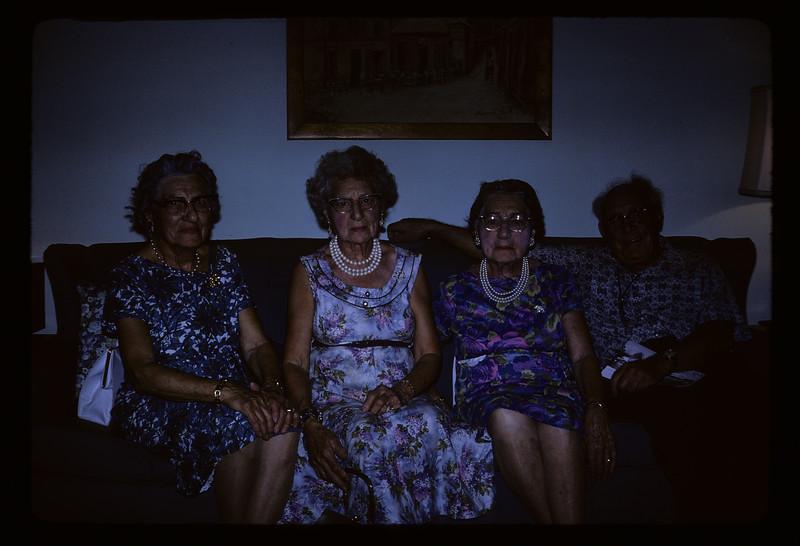1966 Family_271.jpg