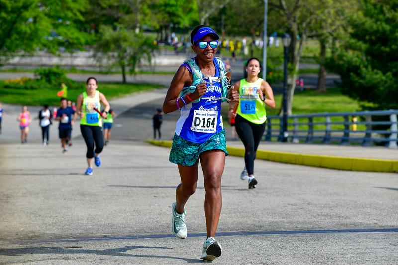 20190511_5K & Half Marathon_157.jpg