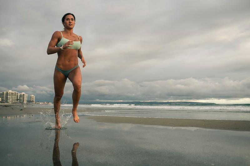 2019-0510 Emily Loogman Fitness Shoot - GMD1003.jpg