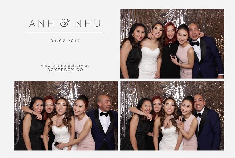 144-anh-nhu-booth-prints.jpg
