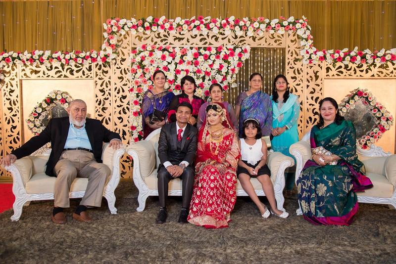 Nakib-01088-Wedding-2015-SnapShot.JPG