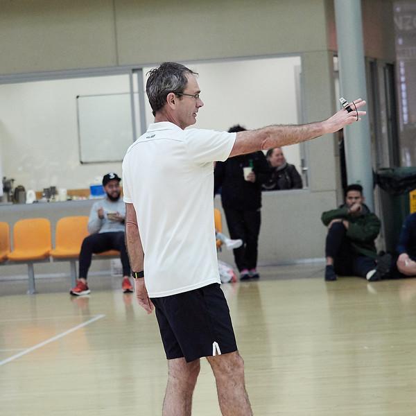 20190914-Netball-Umpire-061.jpg