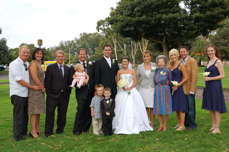 Wedding_0145.jpg