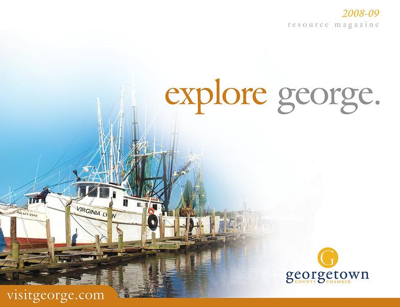 Georgetown NCG 2008 Cover (5).jpg