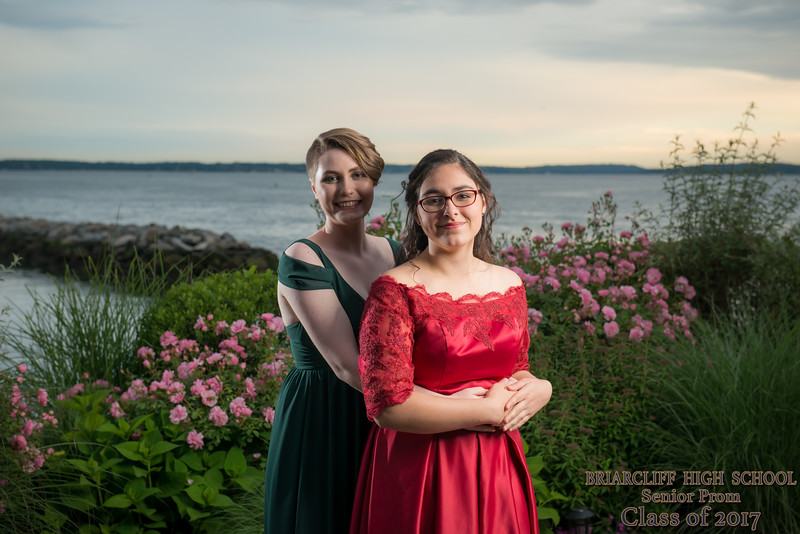 HJQphotography_2017 Briarcliff HS PROM-193.jpg