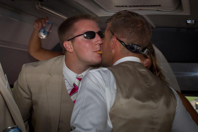 Tim and Sallie Wedding-2040.jpg