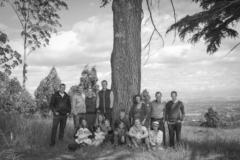 Urwin Family Photos-74.jpg