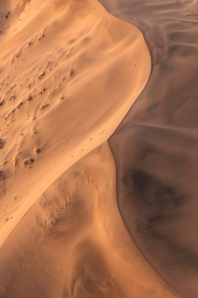 Namibia 69A4618.jpg