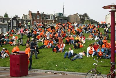 2004 PartyHotShots.nl