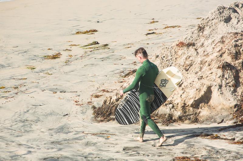 La jolla surf 4.jpg