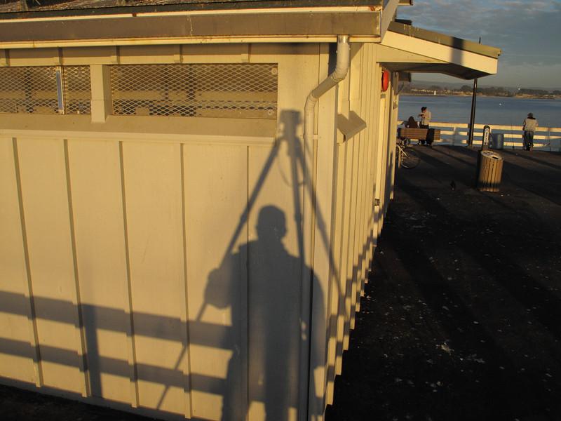 giant-tripod-santa-cruz-pier.jpg