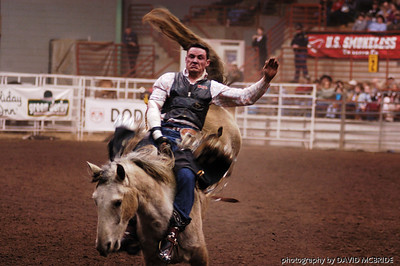 Geogia Rodeo 2009