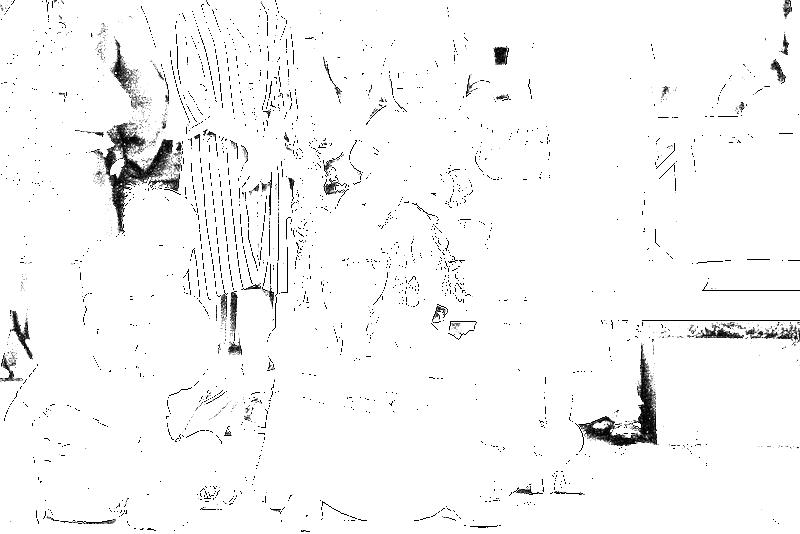 DSC05575.png