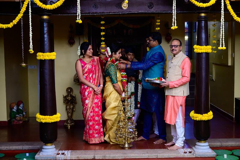 2019-12-Ganesh+Supriya-5193.jpg