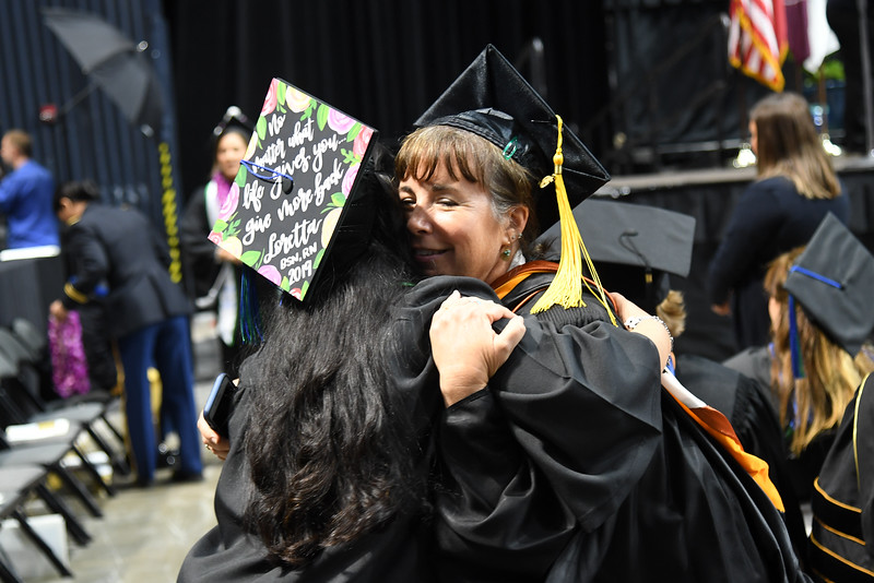 2019_0511-SpringCommencement-LowREs-0805.jpg