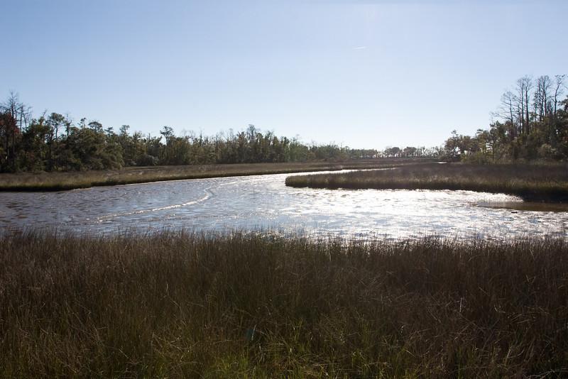 Mississippi Gulf Coast