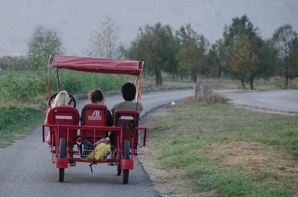 kfar-Giladi Nov-2012