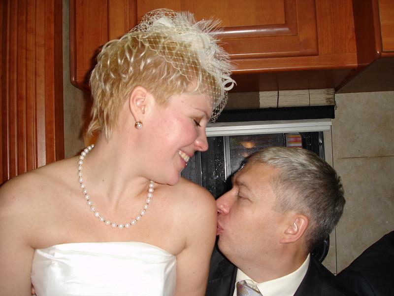 2010-11-20 Свадьба Телицыных 144.JPG