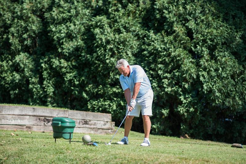 DSC_3575 Insurance Program Golf Outing September 19, 2019.jpg