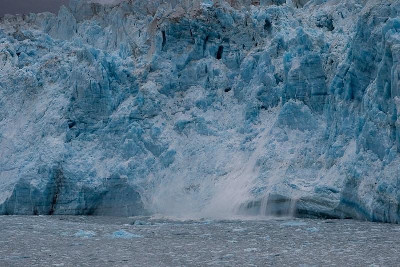 Hubbard Glacier Calving 1 d.jpg