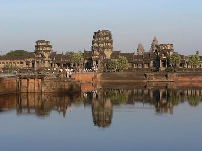 Angkor_Cambodia_ 2006