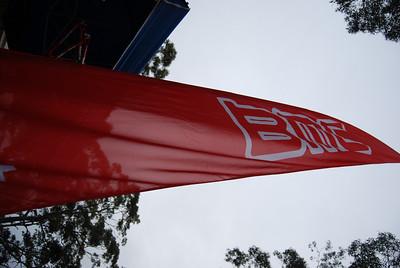 BMC Working Week Series 2008 Round 2 - Nowra