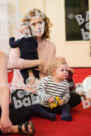 Bach to Baby 2018_HelenCooper_Islington Barnsbury-2018-05-04-10.jpg