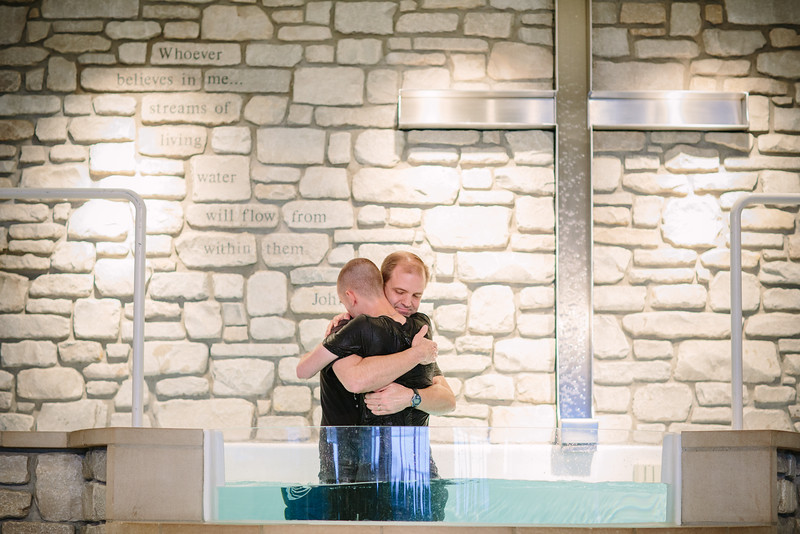 Spring Baptism 2015 COLOR-218.jpg