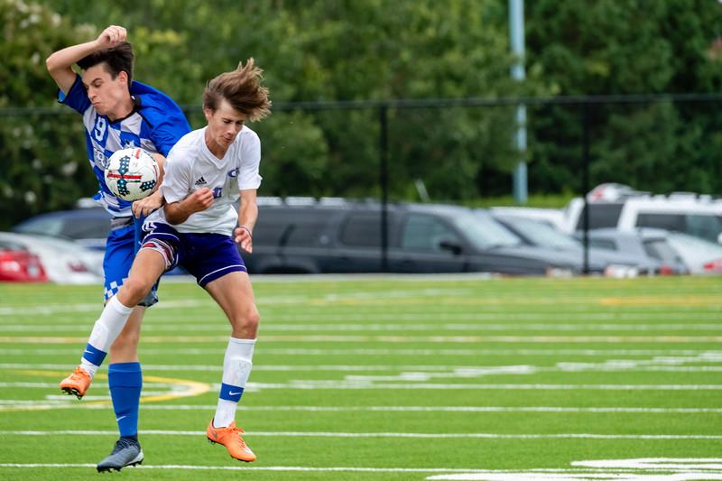 TCS-Varsity-Soccer-2019-0514.jpg