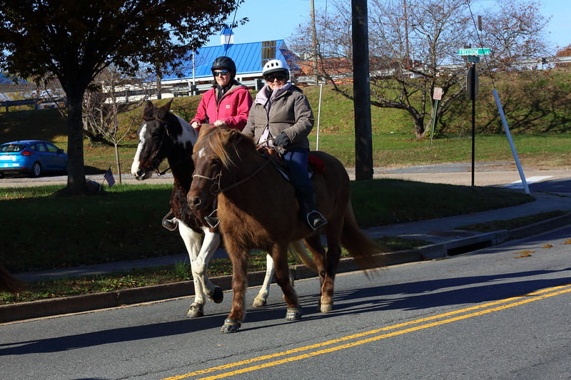 FXBG_Urban_Trail_Ride_11-9-19_168.JPG