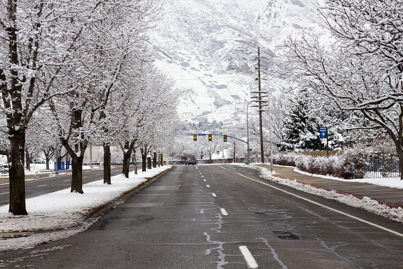 2016_01_31_Winter_Scenery_9999_30.jpg