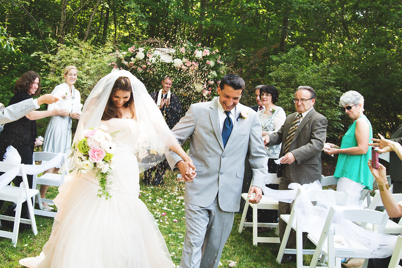 Wedding House High ResolutionIMG_5661-Edit.jpg