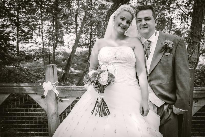 Herman Wedding-296.jpg