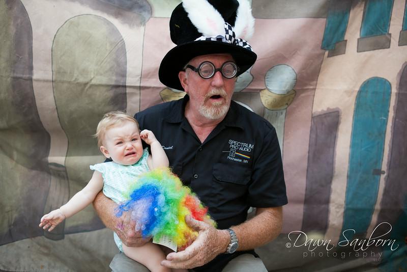 DSP Pridefest 2014-6242.jpg