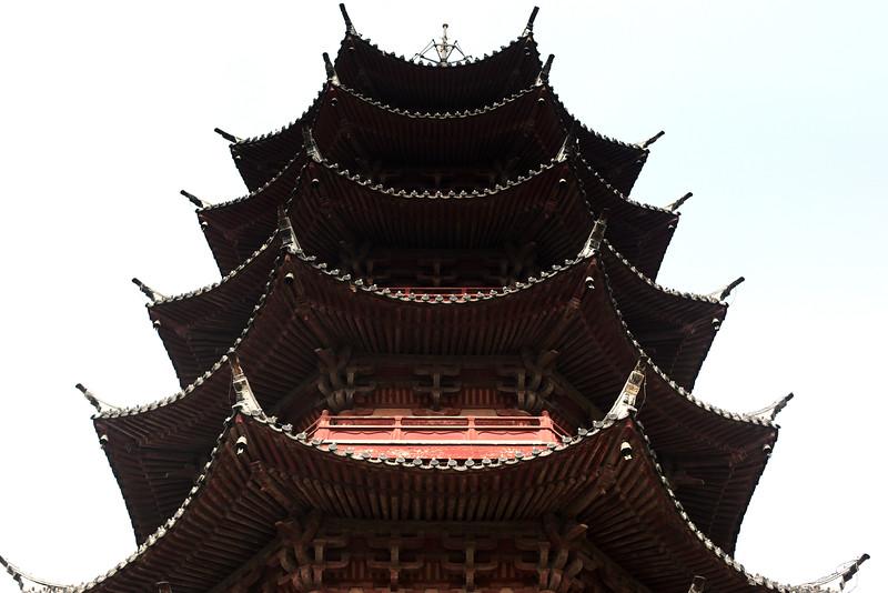 China2013_Pagoda_Crop_blog.jpg