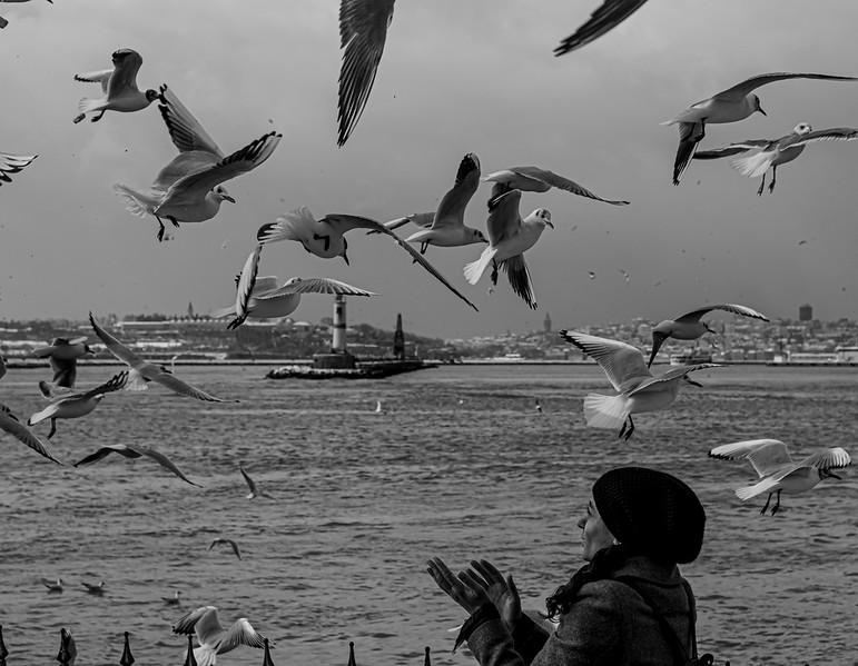 CB-Istanbul15-123.jpg