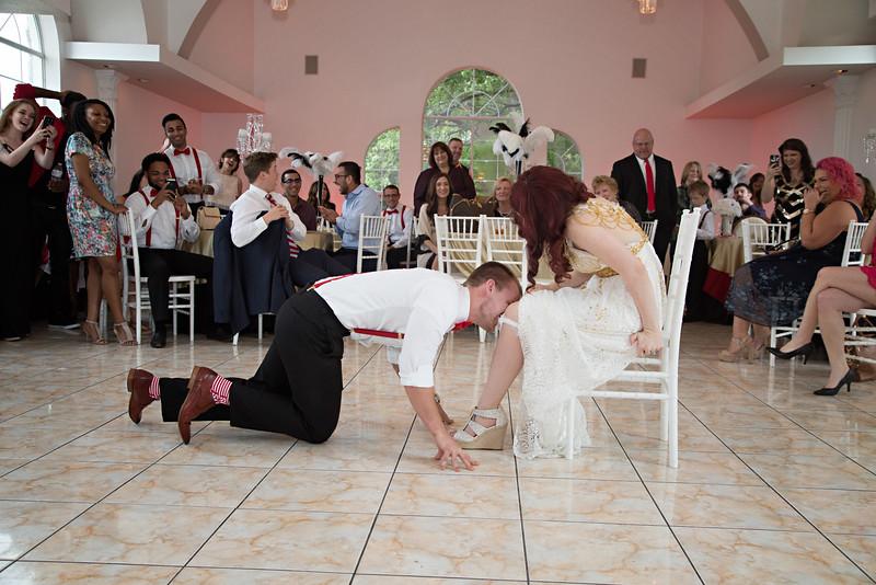 FaithAndJeremy-Wedding-0830.jpg