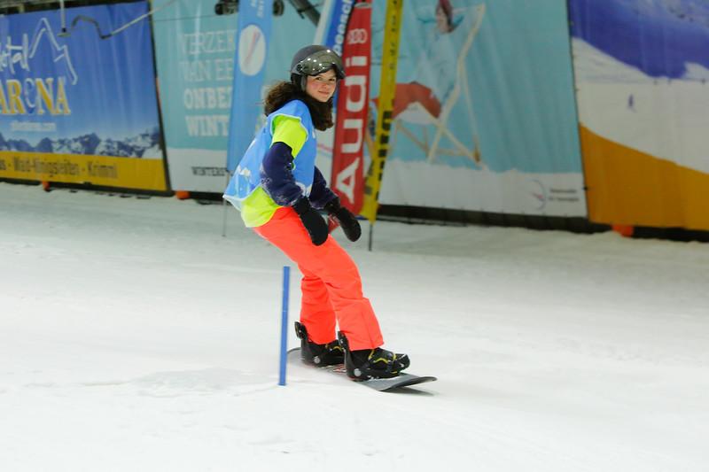 NK School Snowboard-21.jpg